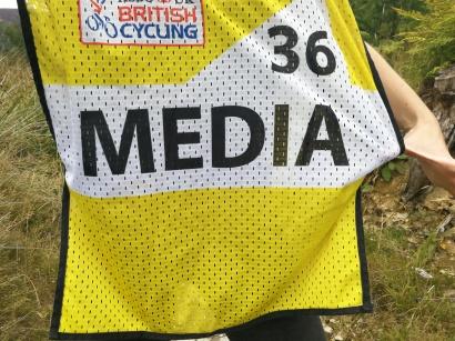 Media 36